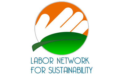 http://www.labor4sustainability.org/wp-content/uploads/2016/06/ln4s_logo-400x250.png