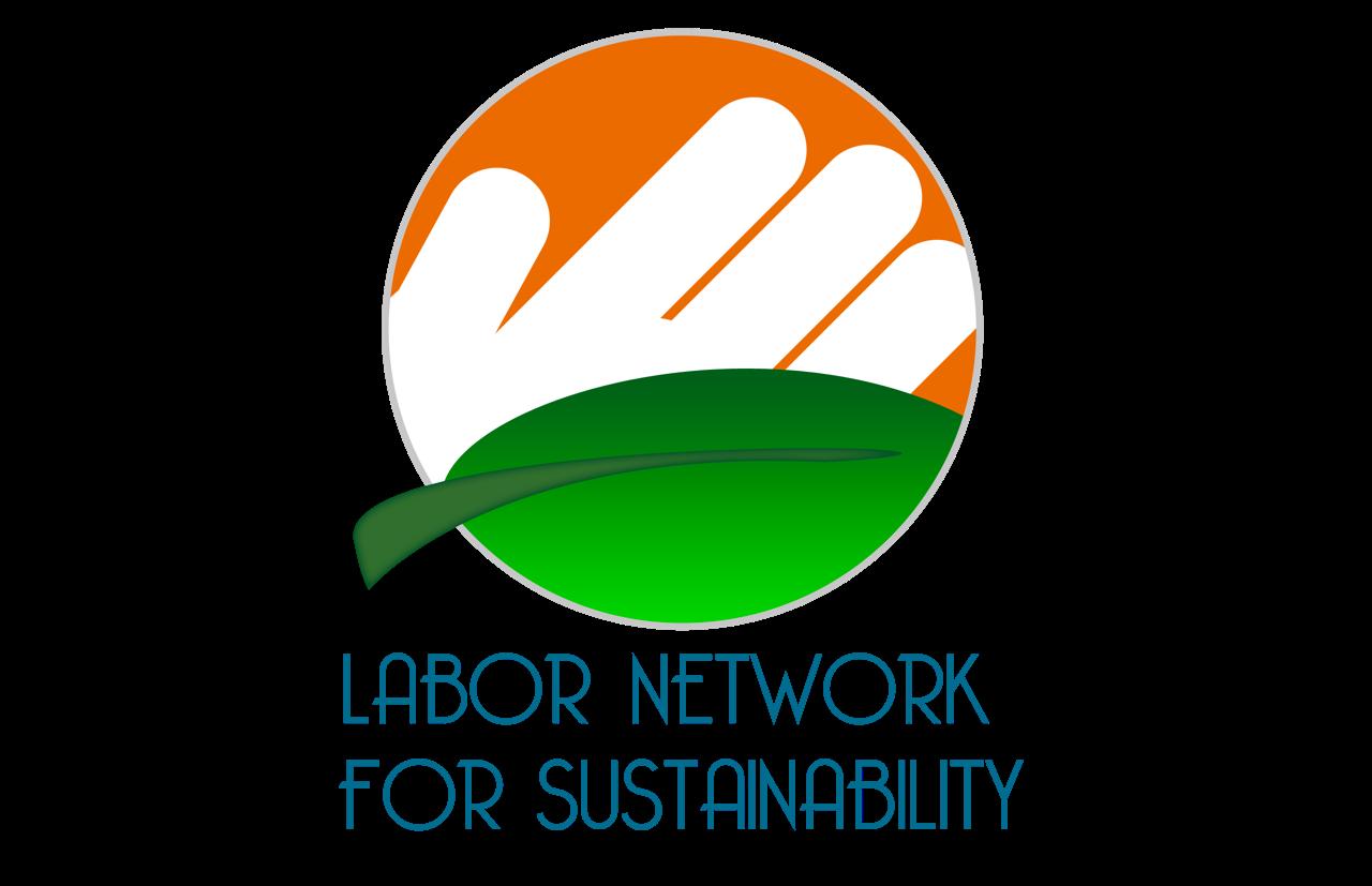 ln4s_logo