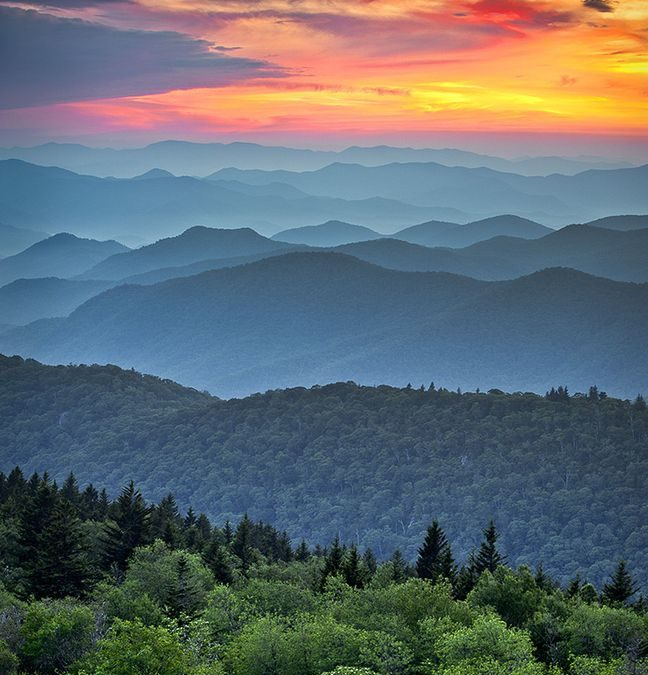 A Just Transition for Appalachia – Is There a Way?