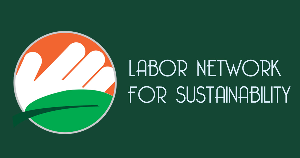 """We Have to Have an Eye Toward the Future"""": 